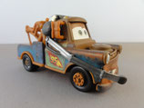 Mater w/headset