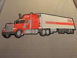 CTI Transport