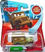 Sarge