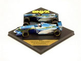 Onyx Formula 1