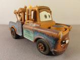 Takel - Mater