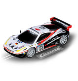 41353 Carrera D143-Ferrari 458 Ferrari GT2 The Hankook Tire Farnbacher Team