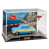 Disney Store CARS 2 - Vladimir Trunkov
