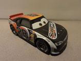 Phil Tankson - Nitroade #28 Cars 3