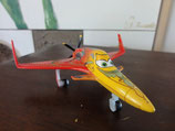 Disney Planes - Ishani