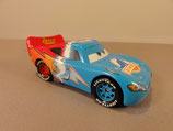 Disney Pixar Cars - Transformimg Lightning McQueen
