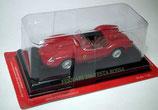 Ex Mag Ferrari