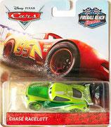 Chase Racelott - Fireball Beach Racers