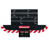 30344 Carrera D132/D124-Blackbox