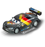30613 Carrera D132-CARS 2 Max Schnell