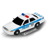 61247 Carrera GO-Ford Crown Victoria Police Interceptor