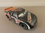 Nitroade Racer