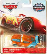 "Ryan ""Inside"" Laney - Fireball Beach Racers"