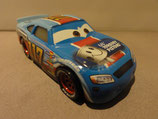 Ralph Carlow - Lil'Torquey Pistons #117 Cars 3