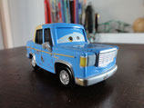 Disney Pixar CARS - Otis