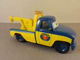 Race Tow Truck - Tom