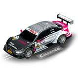 41358 Carrera D143-Audi A4 DTM Team Abt Lady Power K.Legge