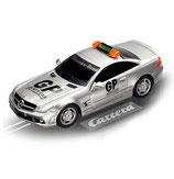 61180 Carrera GO - AMG Mercedes SL 63 Safety Car