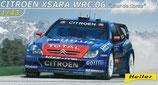 Citroen XSara WRC 2006