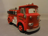 Disney Pixar CARS - Red