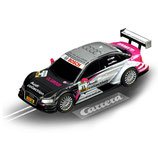 61189 Carrera GO - Audi Lady Power