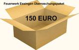 Überraschungspaket 150 EURO