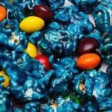 Skittles  ©