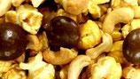 Cashew Chocolate Drop