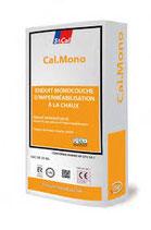CAL.MONO R-B