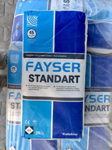 FAYSER STANDART