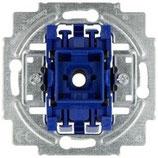 Busch-Jaeger Wippschalter- Einsatz, Schalter/Taster