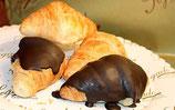 Mini - croissants
