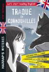 TRAQUE EN CORNOUAILLES - 5/4EME - 12/13ANS