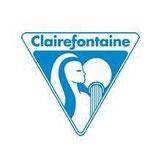 PACK CLF RENTREE DES CLASSES - 5 EME BON ACCUEIL
