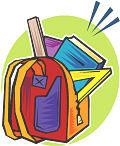 Pack rentrée des classes  2017 - CE1 - BON ACCUEIL