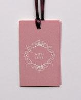 With Love (3er-Set)