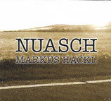 "CD ""Nuasch"""