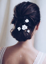 Filippa Flowerpins