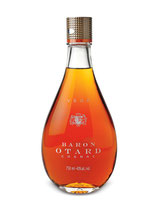 Cognac Otard VSOP