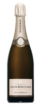 Louis Roederer Champagner dry
