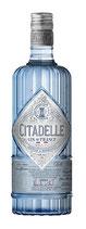Gin Citadelle de France