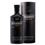 Premium Gin Brockmans