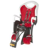 Kindersitz, Sitzwinkel und Rückenlehne verstellbar