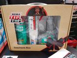 REMA Tip Top Geschenk BOX