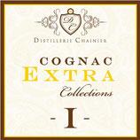 Cognac Extra I
