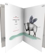 livre illustré