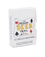 Oregon Beer Trail