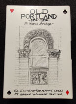 Old Portland !