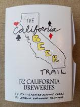 California Beer Trail  !