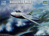 "Bsmart Vampire FB.MK.5 ""large bundle"""